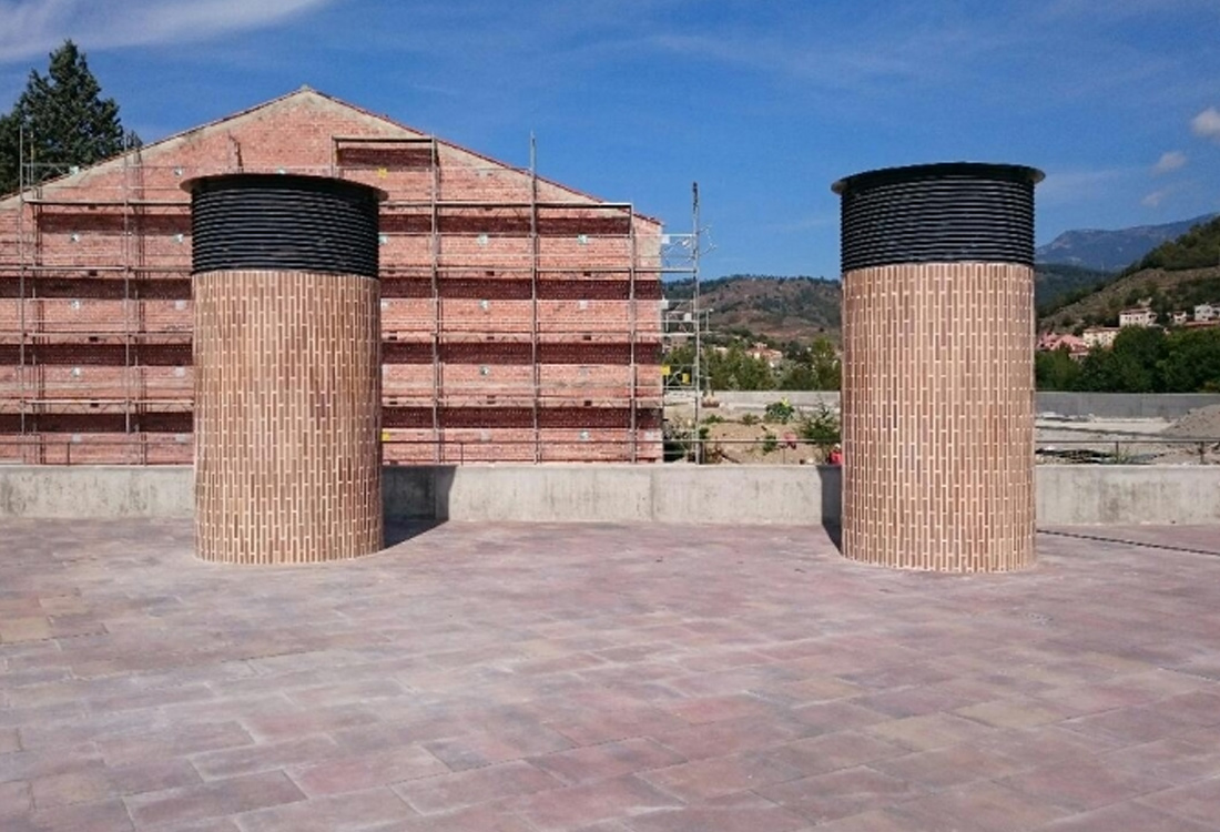 Proyecto-Cerrajeria-02-a