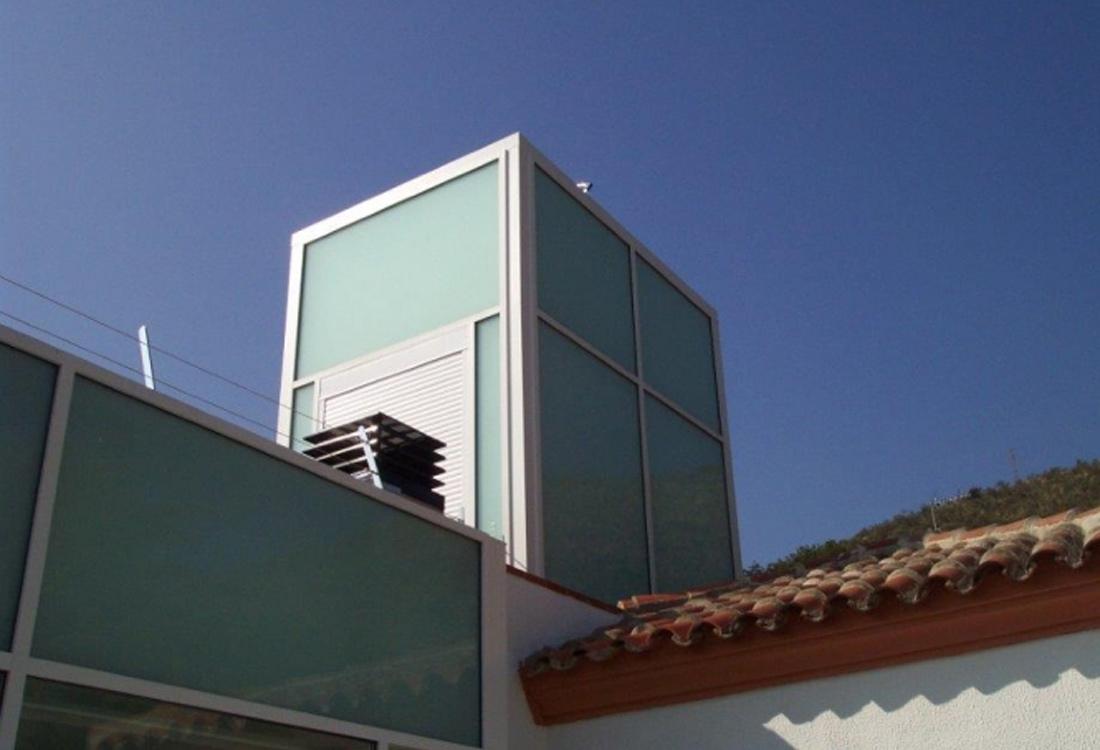 Proyecto-Cerrajeria-04-a