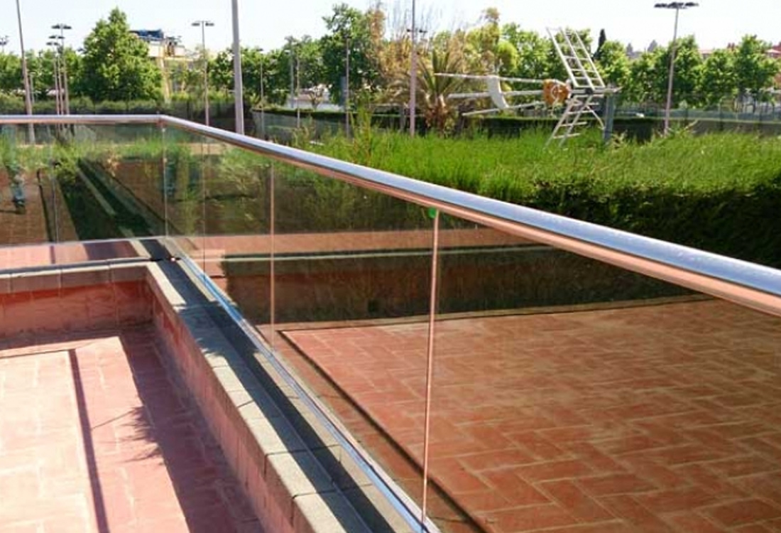 Proyecto-Cerrajeria-05-a