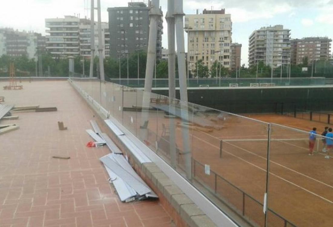 Proyecto-Cerrajeria-05-b