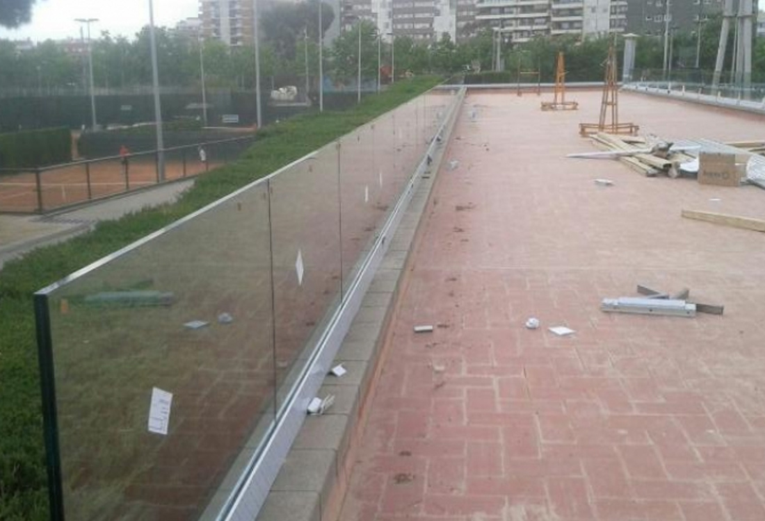 Proyecto-Cerrajeria-05-c