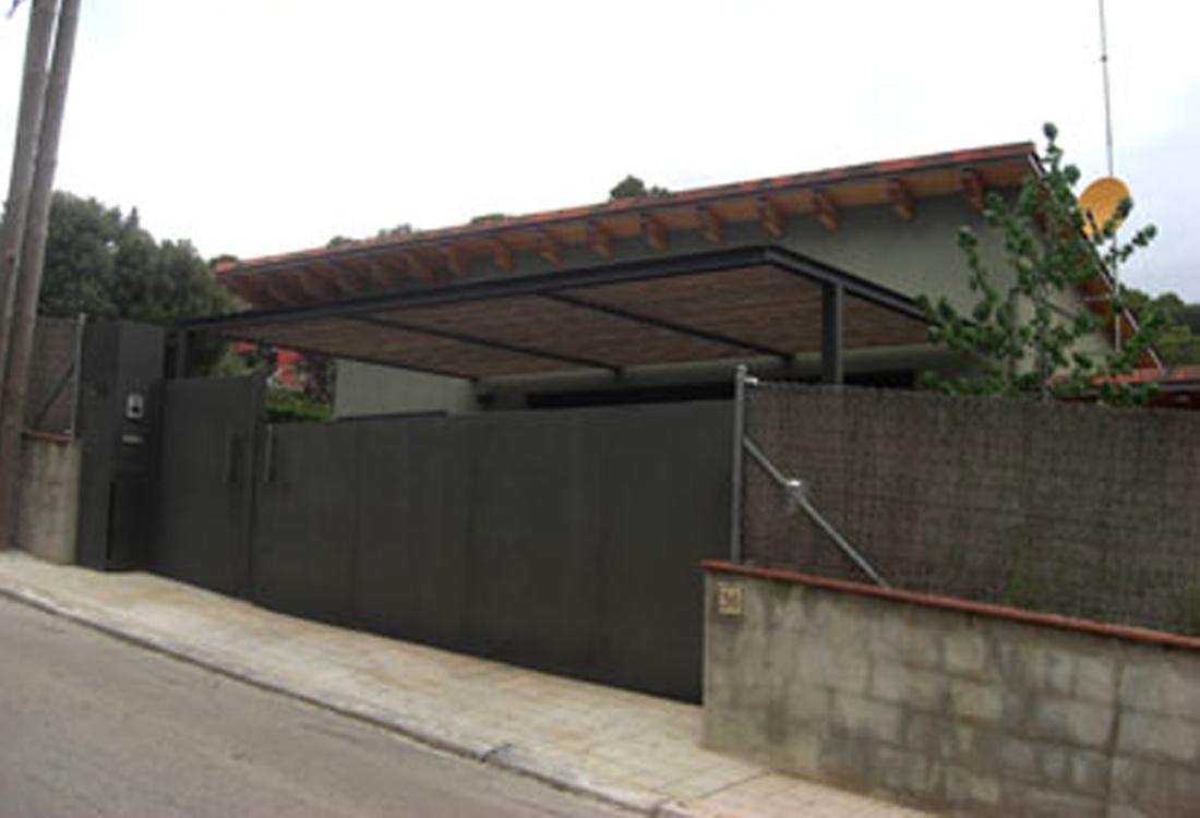 Proyecto-Construccion-01