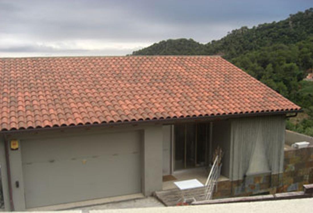 Proyecto-Construccion-03