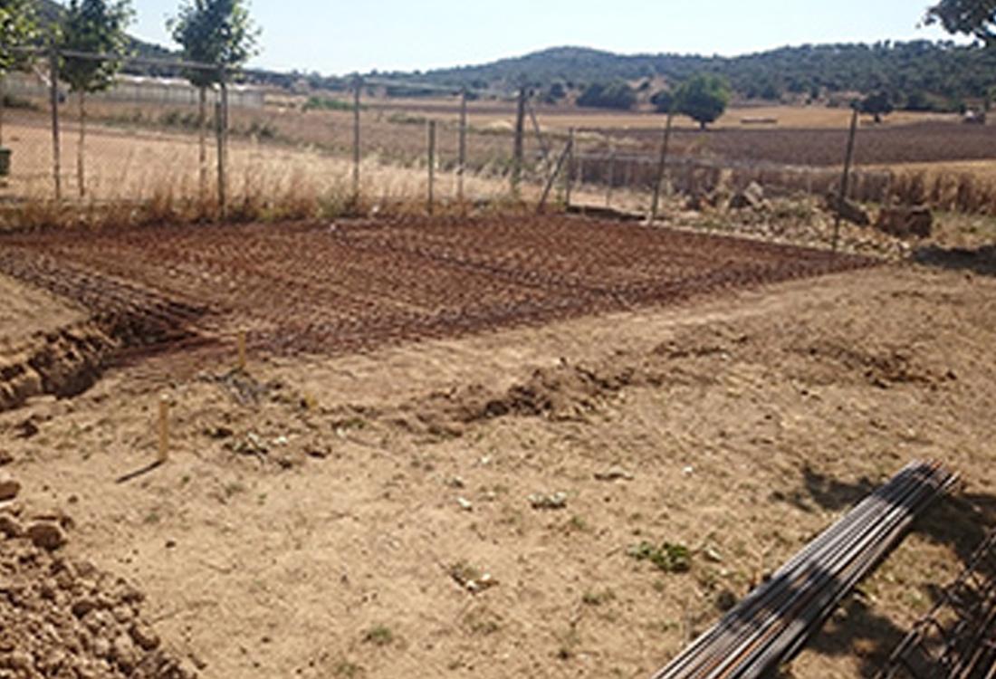 Proyecto-Construccion-06
