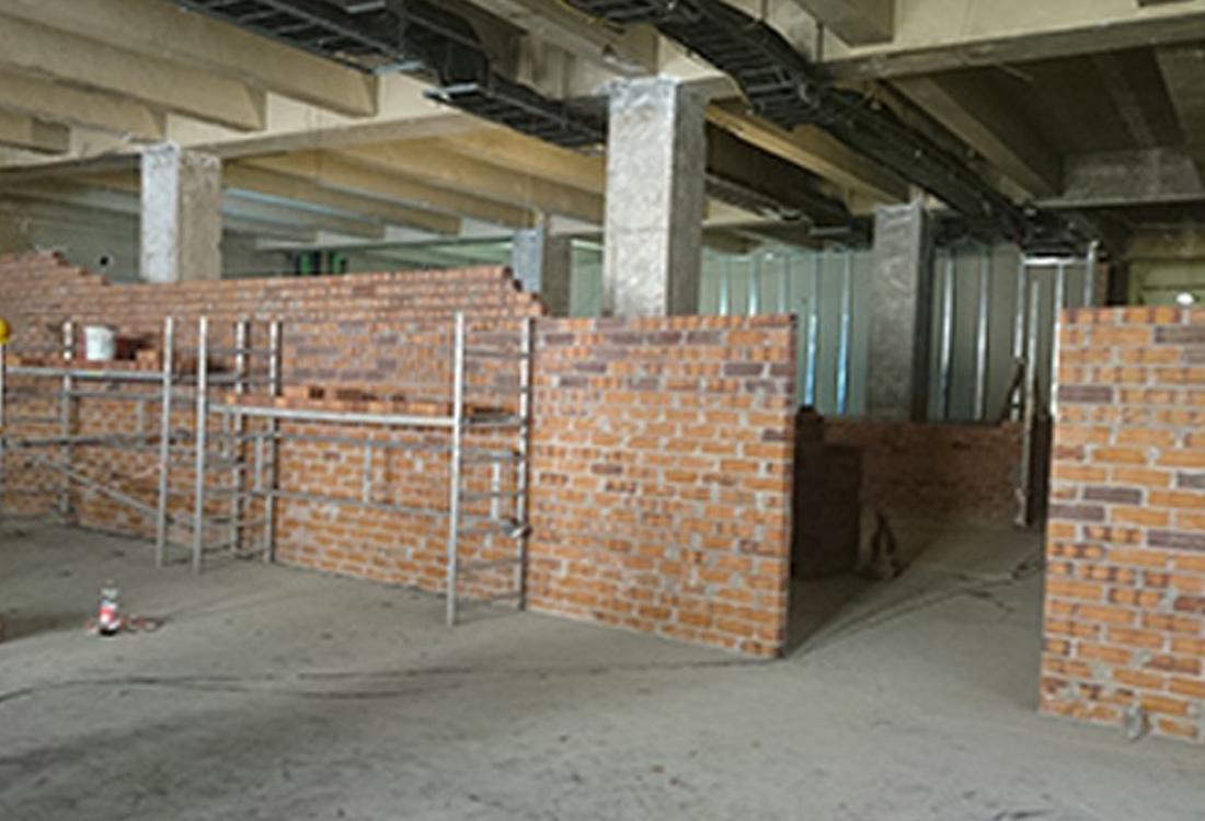 Proyecto-Construccion-07